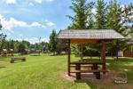 Ferienhütte mit Kamin für bis zu 5 Personen Nr. 1. Preis - 90 € pro Nacht - 7