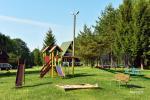 Children's playgorund - park - 6