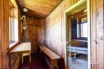 Bathhouse - 4