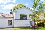 "Apartments ""Rodante"" in Druskininkai - 3"