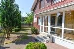 "Holiday and guest house ""Andante"" in Druskininkai, in Kalnu street - 49"