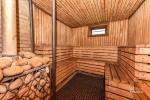 Großes Badehaus - 12