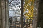 7 A HOLIDAY COTTAGE (up to 8 guests) - 20