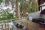 7 B HOLIDAY COTTAGE (up to 8 guests) - 3