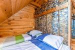 Guest house near the river in Ignalina region - 18