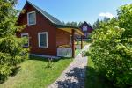No. 2 Holiday cottage for up to 5 persons - 2