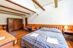 Апартамент с 3 спальнями (до 10 человек) - 6