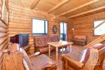 Holiday cottage for up to 6 persons - 8