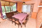 No. 5 Holiday cottage for up to 8 persons - 5