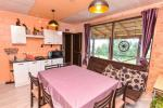No. 5 Holiday cottage for up to 8 persons - 6