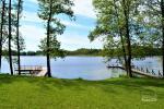 Territory, environment, lake shore - 14