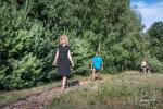 Barefoot trail - 7