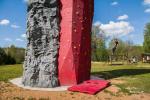 Climbing - 4