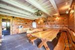 Bear sauna - 5