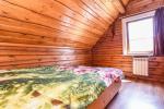 Bear sauna - 10