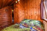 Bear sauna - 11
