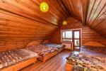 Bear sauna - 12