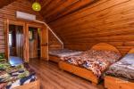 Bear sauna - 13