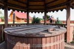 Bear sauna - 16