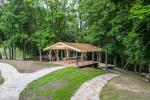 Log house - 6