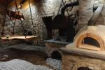 Stone basement - 13