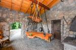 Stone basement - 3
