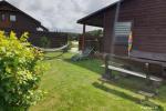 Summerhouse No. 1 - 4