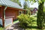 No. 1 Holiday cottage for up to 5 persons - 1