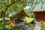 No. 1 Holiday cottage for up to 5 persons - 4