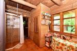 "Sauna house ""Beaver shore"" - 20"