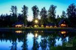 Villa Loreta 1-holiday cottage with sauna. Accommodates up to 8 people. - 21