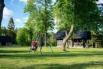 Villa Loreta 1-holiday cottage with sauna. Accommodates up to 8 people. - 15