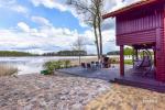Main homestead / villa - 2