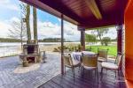 Main homestead / villa - 3