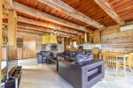 Main homestead / villa - 5