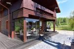Main homestead / villa - 4