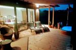 "Lodge house for two ""Cinamon"" - 5"