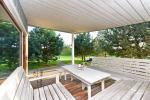 Apartment - Suite No. 1 + private sauna house with terrace and mini beach - 10